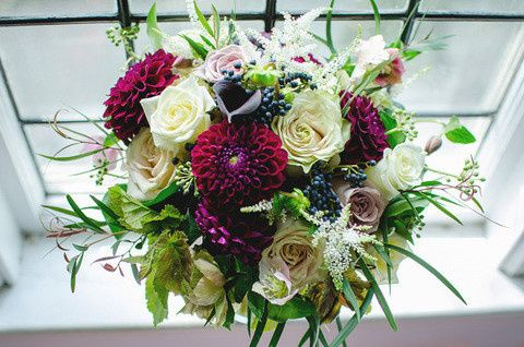 Tmx 1514932309521 1 1 Kes 13 Concord, Massachusetts wedding florist