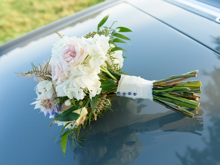 Tmx 1514933766178 1 Bouquetoncar3 Concord, Massachusetts wedding florist