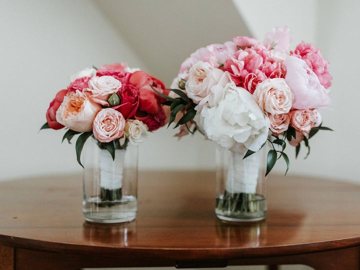 Tmx 1514934431023 1 1 Annaandrew 11 Concord, Massachusetts wedding florist