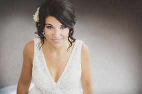 Lindsay Jones Photography LLC