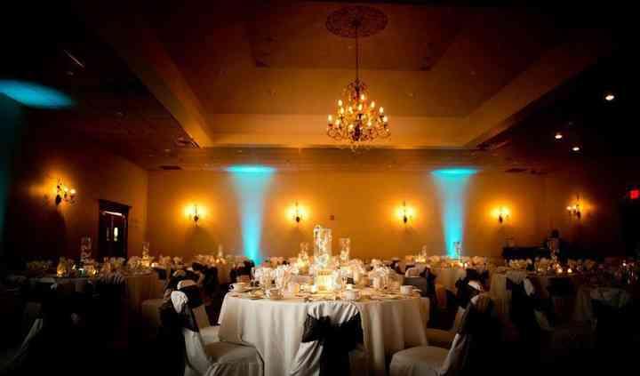 Francesca's Banquets & Catering