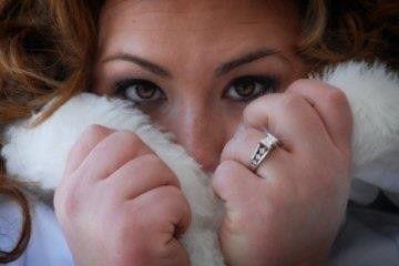 Tmx 1395255239501 5323011842351050577301497395358 Sewell, NJ wedding beauty