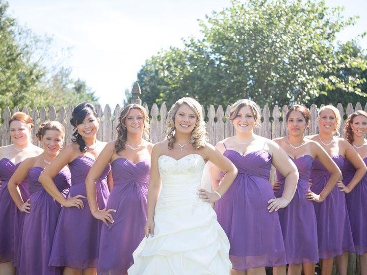 Tmx 1395255557073 Leeann Brenden Meg S Favorites 000 Sewell, NJ wedding beauty