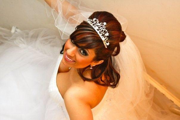 Tmx 1395255685997 Erika  Sewell, NJ wedding beauty
