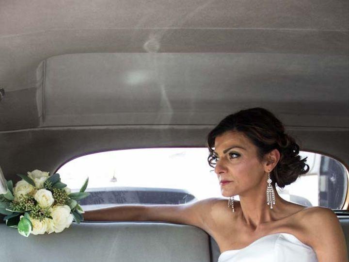 Tmx 1431568632755 Palaceshow 215 Sewell, NJ wedding beauty