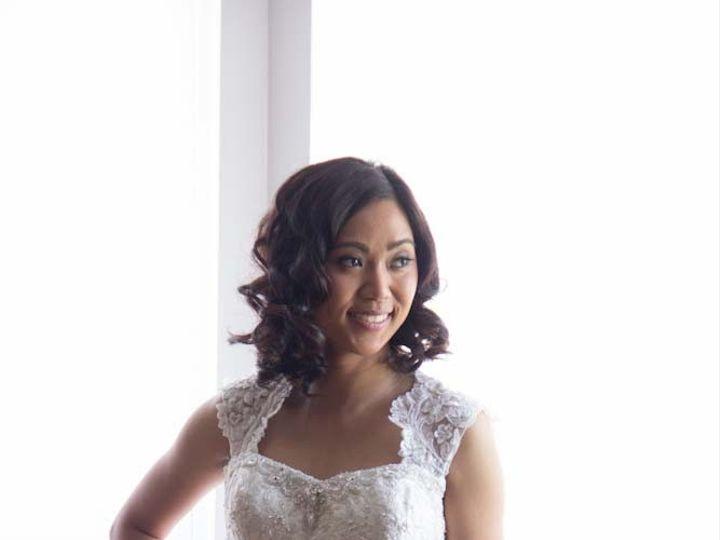 Tmx 1431568660897 Shielaphotoshoot 222 Sewell, NJ wedding beauty