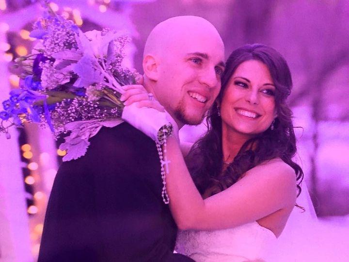 Tmx 1431568750105 110464854642024403943277939751030403847518n Sewell, NJ wedding beauty