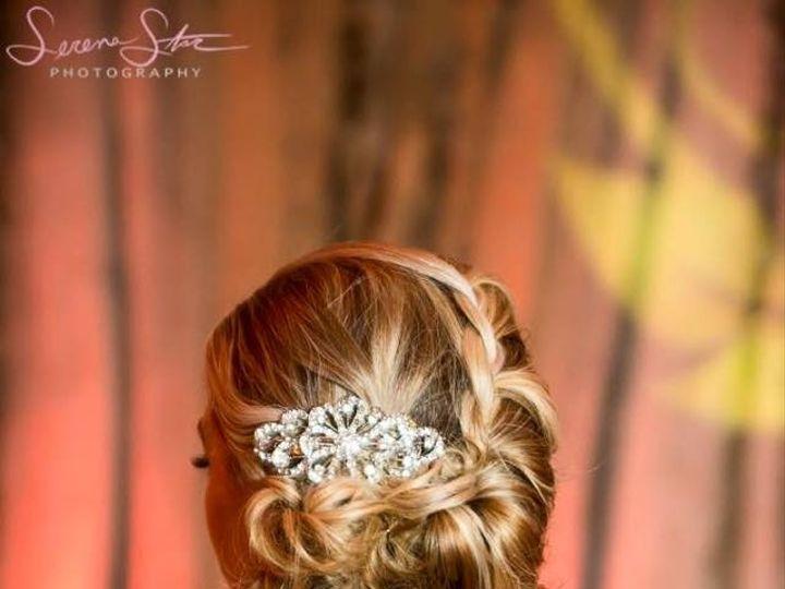 Tmx 1431568766029 11032057101527618983297163718261597215184449n Sewell, NJ wedding beauty