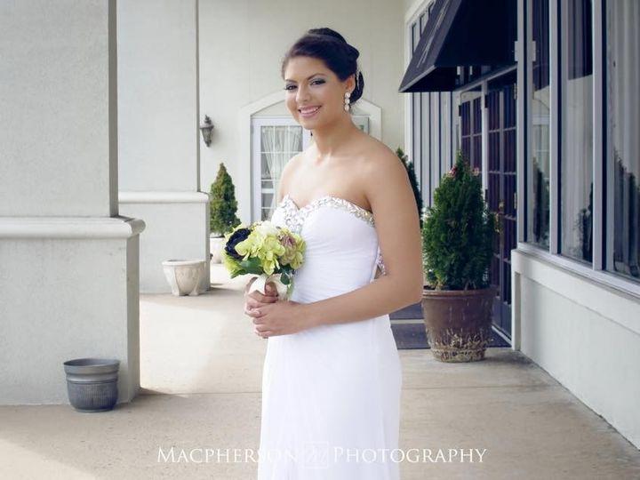 Tmx 1431568896264 11159465101528539443197163046327635847165966n Sewell, NJ wedding beauty