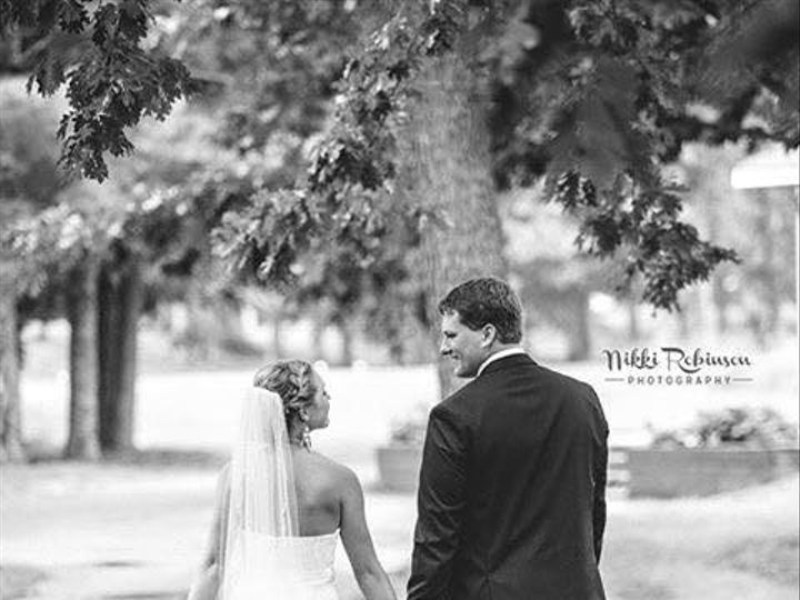 Tmx 1446859446392 1011591101532433047197164552552451596968854n Sewell, NJ wedding beauty