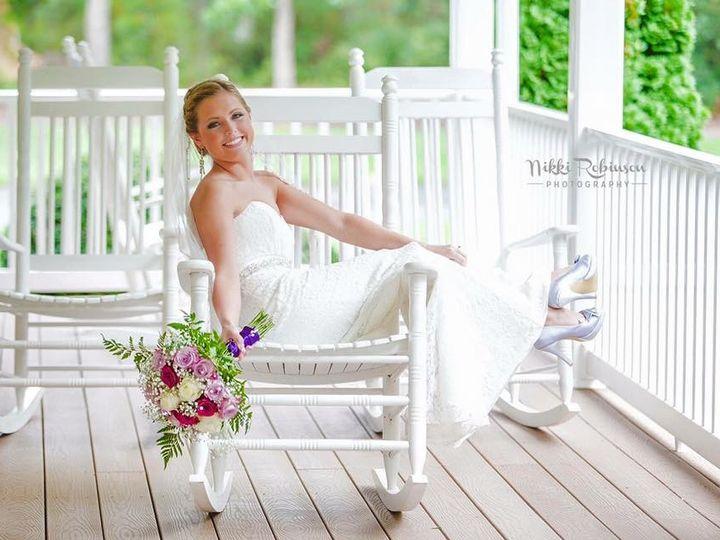Tmx 1446859451149 12140800101532433044397163214672445736568848n Sewell, NJ wedding beauty