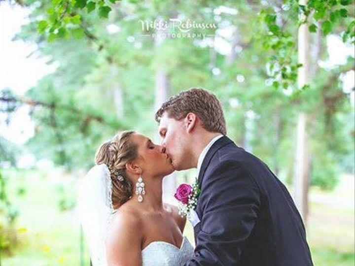 Tmx 1446859457417 12107763101532433041197164006513808329566233n Sewell, NJ wedding beauty