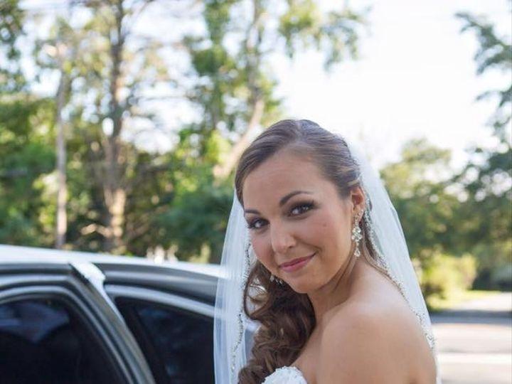 Tmx 1446859461947 12108139101532264090897164642512446099160351n Sewell, NJ wedding beauty