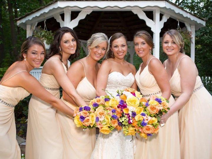 Tmx 1446859467894 12096548101532264083547164166951462871784999n Sewell, NJ wedding beauty
