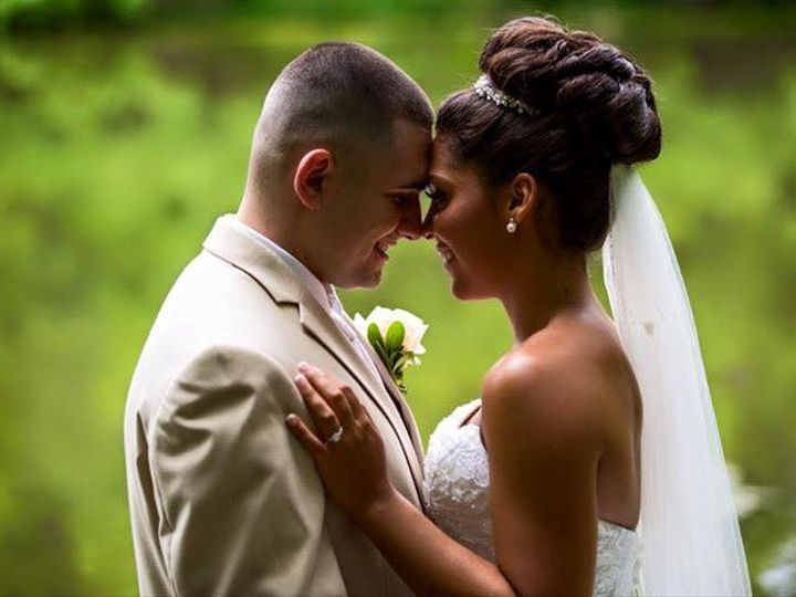 Tmx 1446859811502 Gianna Sewell, NJ wedding beauty
