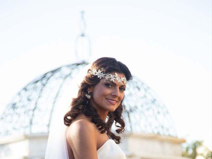 Tmx 1447125600413 Show 133 Sewell, NJ wedding beauty