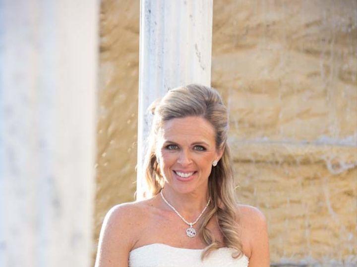 Tmx 1447125634314 Show 156 Sewell, NJ wedding beauty