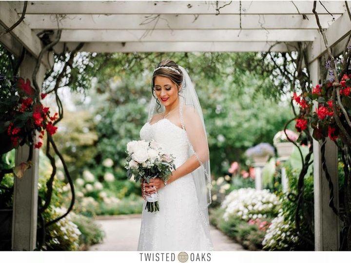 Tmx 1447125780868 Marianieto Sewell, NJ wedding beauty
