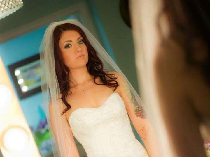 Tmx 1447125838063 11914887101531228635547168601379710668211691n Sewell, NJ wedding beauty