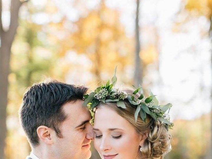 Tmx 1452110908476 11 Sewell, NJ wedding beauty