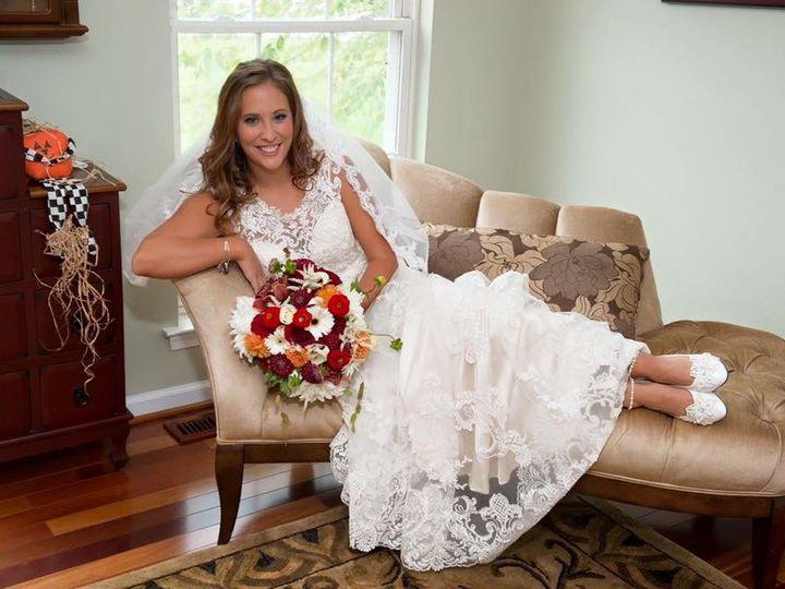 Tmx 1452113310132 25 Sewell, NJ wedding beauty