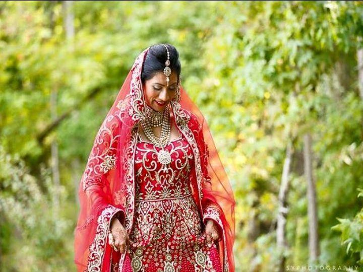 Tmx 1452113343081 19 Sewell, NJ wedding beauty