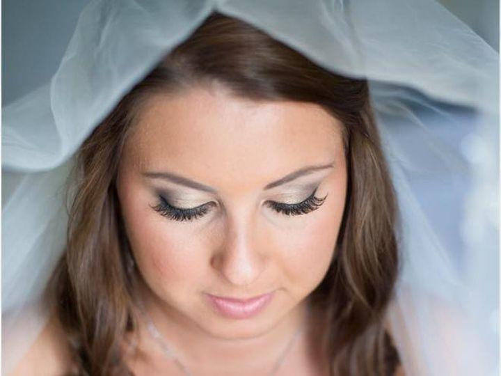 Tmx 1452113387448 8 Sewell, NJ wedding beauty