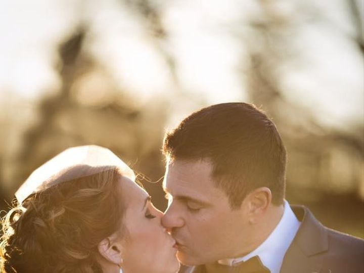 Tmx 1452113401583 15 Sewell, NJ wedding beauty