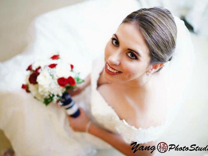 Tmx 1452113424591 9 Sewell, NJ wedding beauty