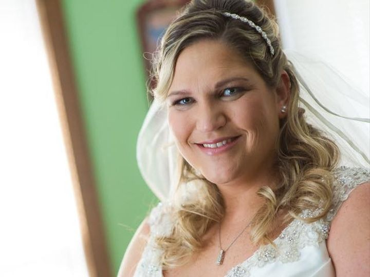 Tmx 1455762965706 29 Sewell, NJ wedding beauty