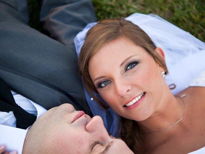 Tmx 1455762998682 15 Sewell, NJ wedding beauty
