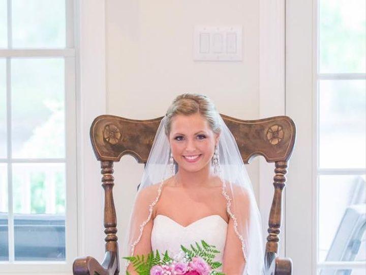 Tmx 1455763137366 12687779101534451527047168753275723941793204n Sewell, NJ wedding beauty