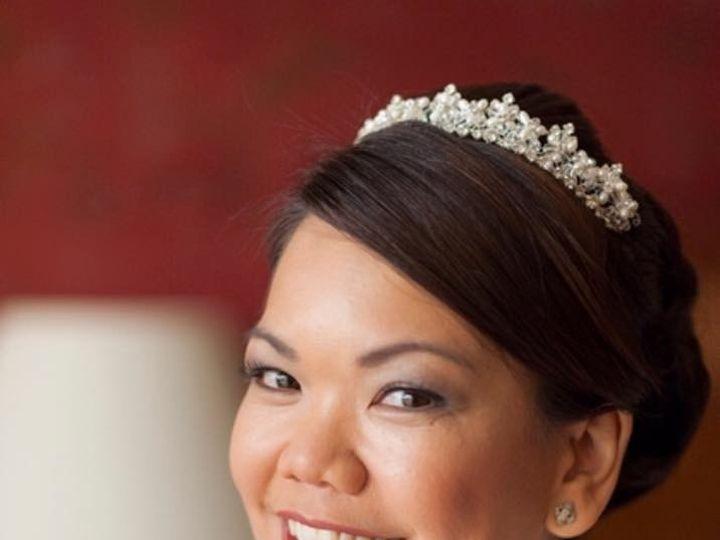 Tmx 1455763199383 10606338101533915762297161255817157606445456n Sewell, NJ wedding beauty