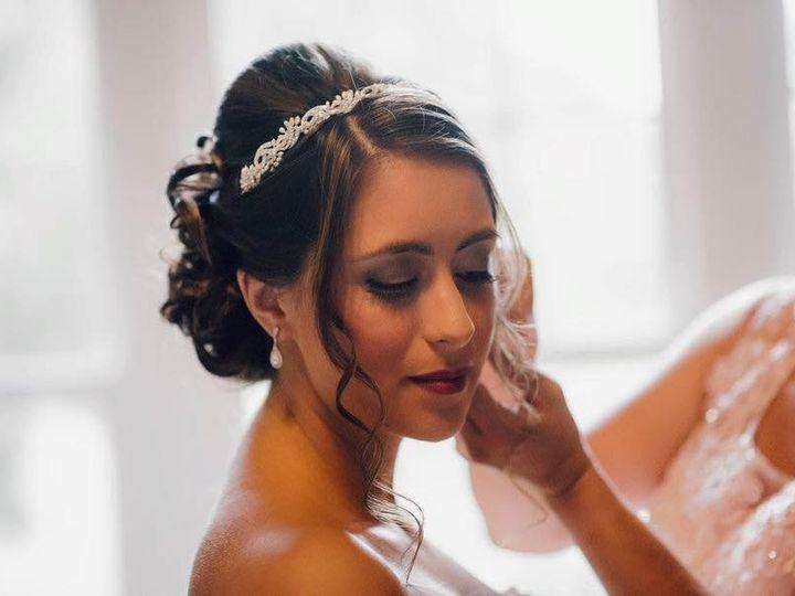 Tmx 1455763226515 125072721015339768174471664416911209862965n Sewell, NJ wedding beauty