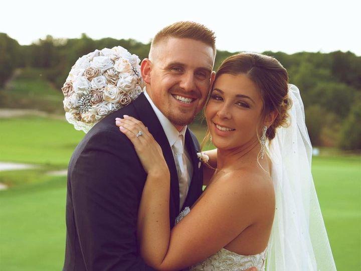 Tmx 1478127764483 22 Sewell, NJ wedding beauty