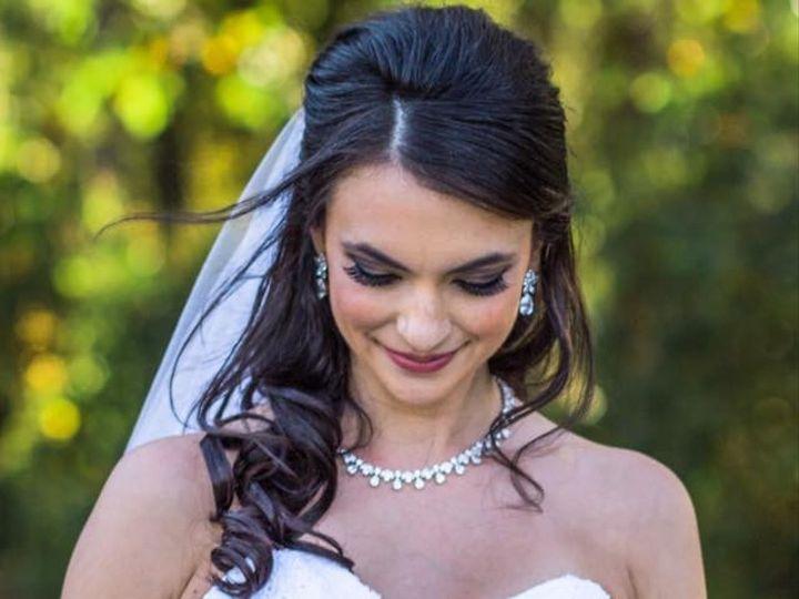Tmx 1478127854664 2 Sewell, NJ wedding beauty
