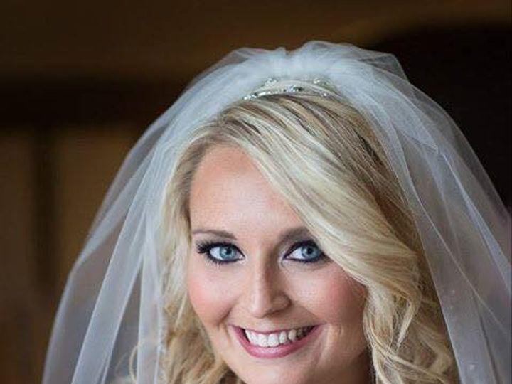 Tmx 1478127874262 11 Sewell, NJ wedding beauty