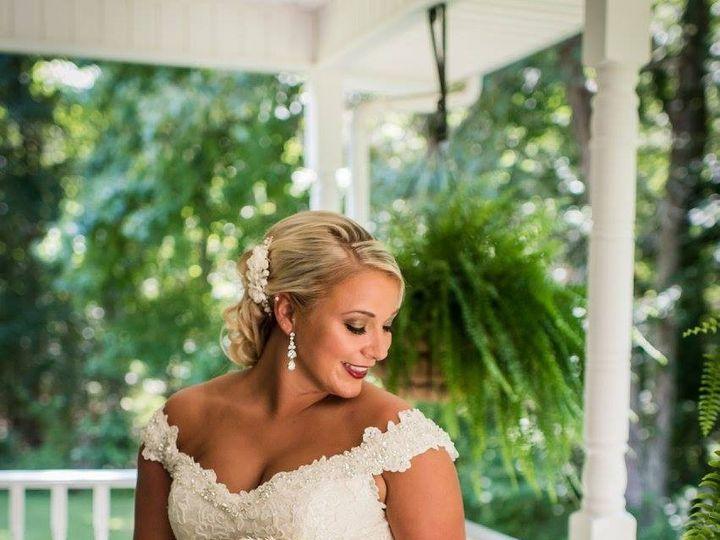 Tmx 1478128002097 40 Sewell, NJ wedding beauty