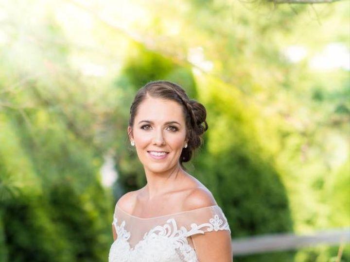 Tmx 1478128041217 11 Sewell, NJ wedding beauty