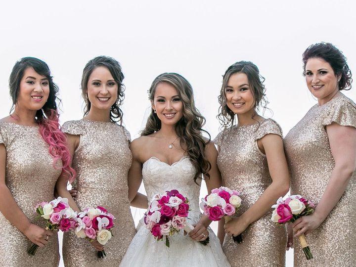 Tmx 1534725219 11f5752db154a3e2 1534725217 E27a2168962db025 1534725216112 5 19243089 868869583 Sewell, NJ wedding beauty