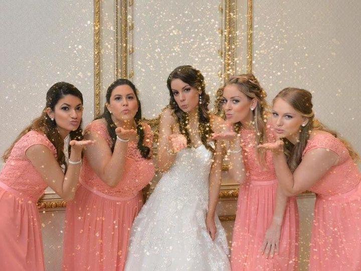 Tmx 1534725219 232b99ee42feb76e 1534725218 D5570a8e91f9cd86 1534725216118 11 21765003 92470571 Sewell, NJ wedding beauty