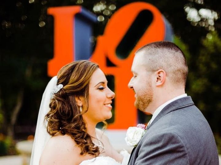 Tmx 1534725219 6b690b52ae524d27 1534725217 60c9aed44e9c36ef 1534725216113 7 21686121 922853747 Sewell, NJ wedding beauty