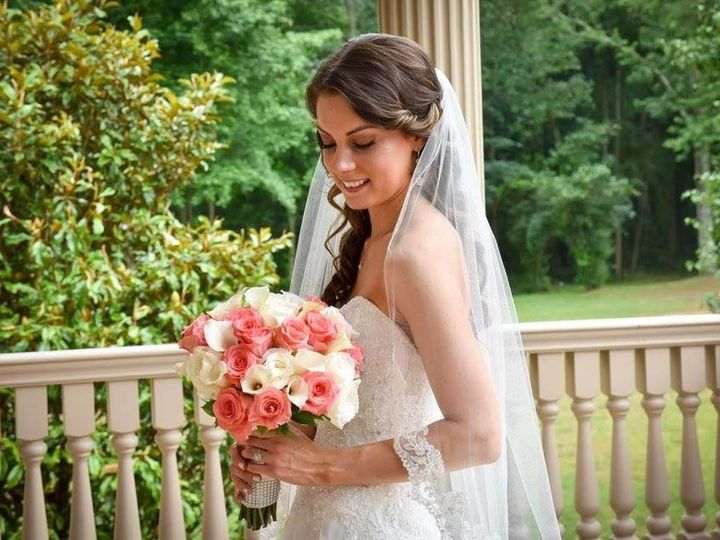 Tmx 1534725219 D57ffb9b84f8c875 1534725218 809e849fef295b43 1534725216117 10 21764907 92470562 Sewell, NJ wedding beauty
