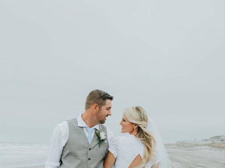 Tmx 1534725220 F44b934e26df6dc2 1534725218 70ce33aa937fade3 1534725216119 14 26167801 98028054 Sewell, NJ wedding beauty