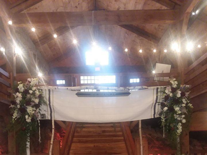 Tmx 20191027 124301 51 1892165 157835452241045 Troy, NH wedding planner