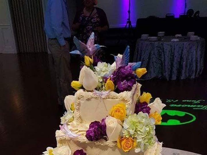 Tmx Fb Img 1570579064952 51 1892165 1572116038 Troy, NH wedding planner