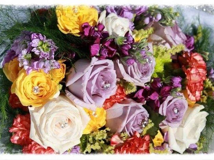 Tmx Fb Img 1570676153049 51 1892165 1572116125 Troy, NH wedding planner