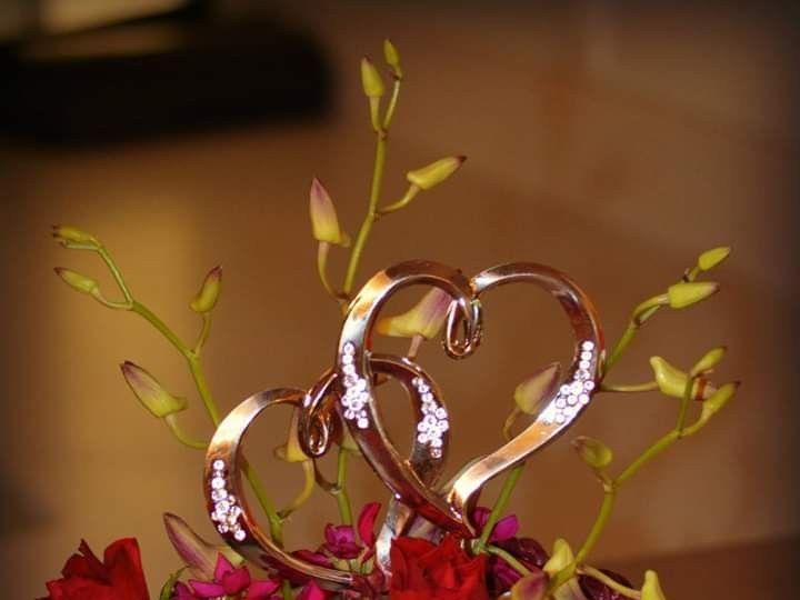 Tmx Fb Img 1570680467669 51 1892165 1572116067 Troy, NH wedding planner