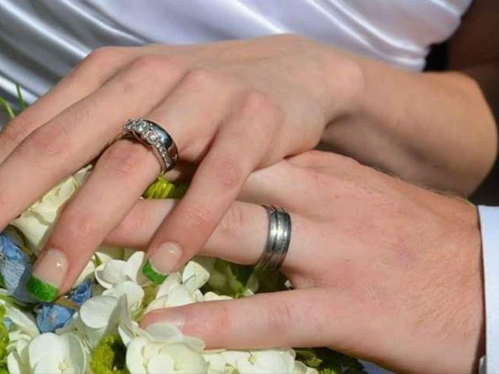Tmx Fb Img 1570680655778 51 1892165 1572116052 Troy, NH wedding planner