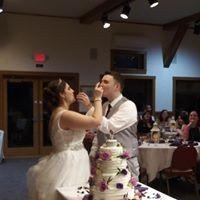 Tmx Rachelandtrevor3 51 1892165 158576293382515 Troy, NH wedding planner
